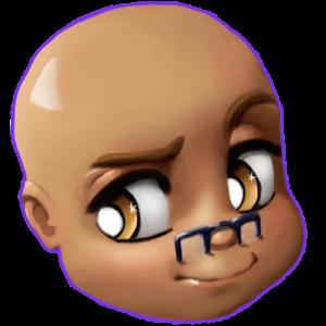 ThanatosIruga's Profile Picture