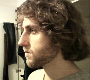 iamthejabberwock's Profile Picture