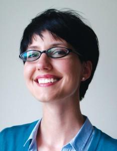agataszewczyk's Profile Picture