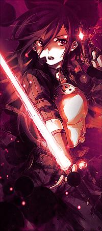 Gun Gale by DivineSaga