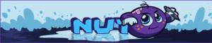 aquanut's Profile Picture
