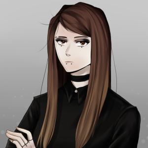 Viharos's Profile Picture