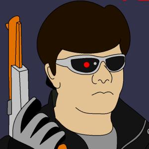 FreeNintendo21's Profile Picture