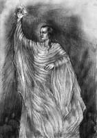 Melkor by lomehir