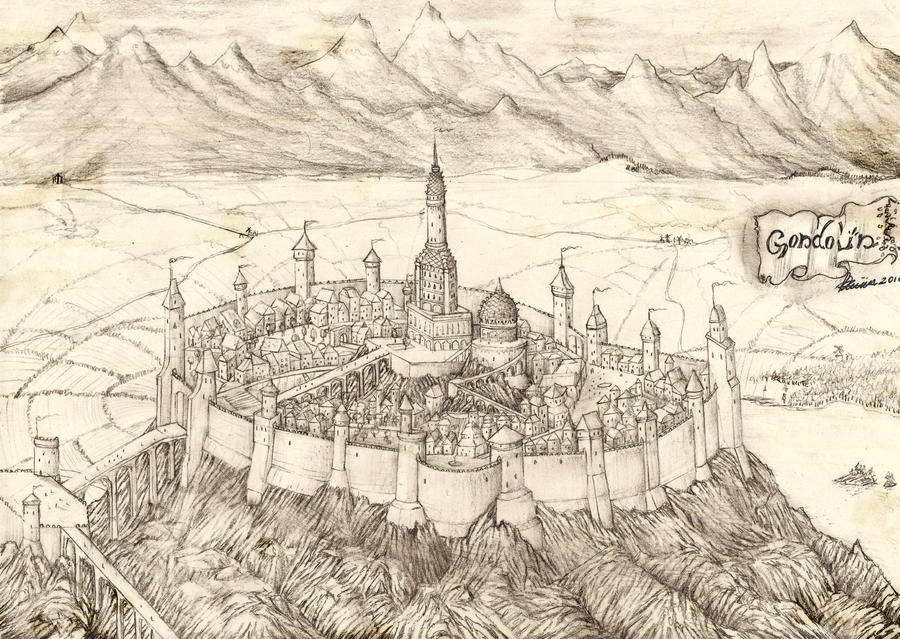 Gondolin_by_lomehir.jpg