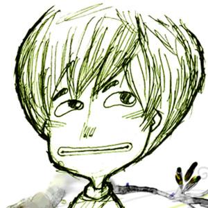 arquekara's Profile Picture