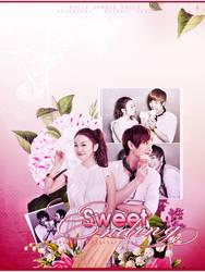 Sweet ending by shineunki