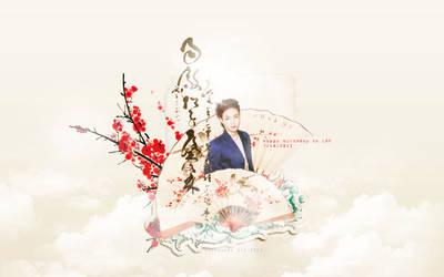 Birthday Lay by shineunki