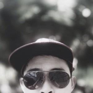 shineunki's Profile Picture