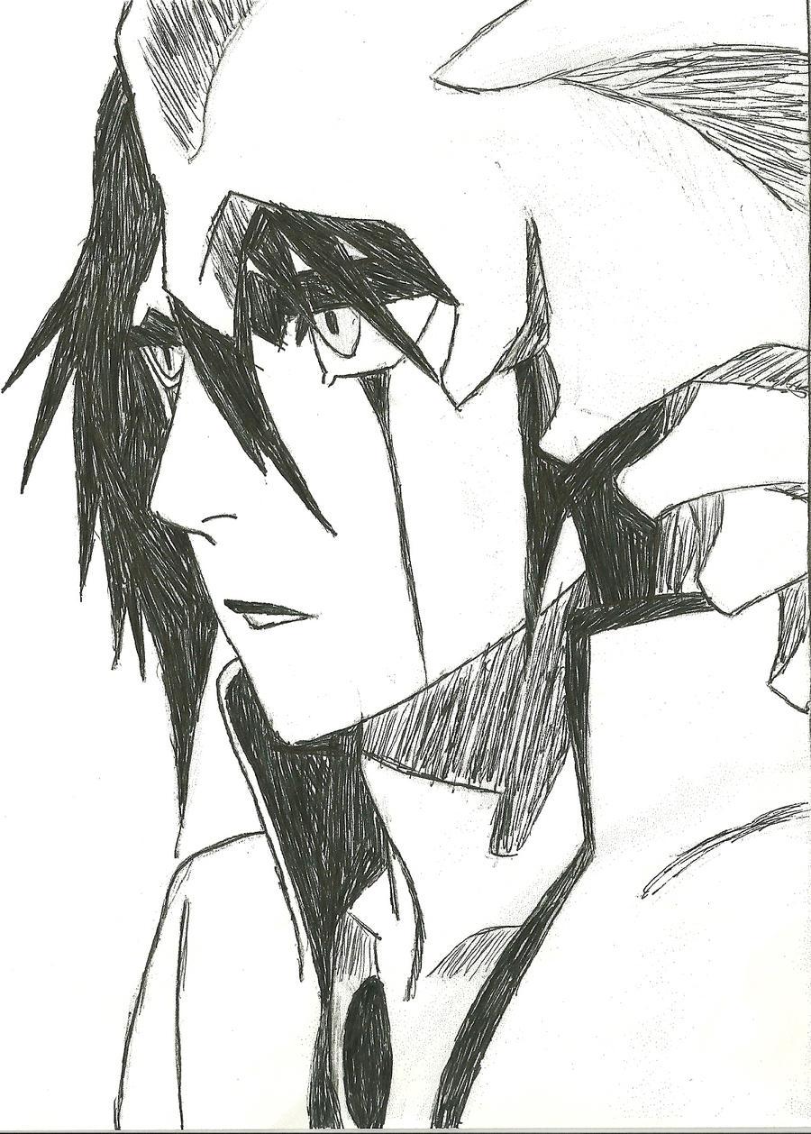 070809xdr's Profile Picture