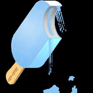 iice-cream-mane's Profile Picture