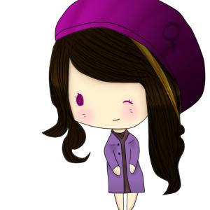 NlKKl's Profile Picture