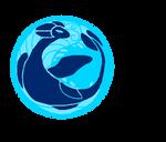 Nessy Emblem