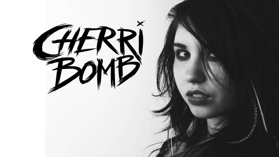 Cherri Bomb Julia by Corfield on DeviantArt
