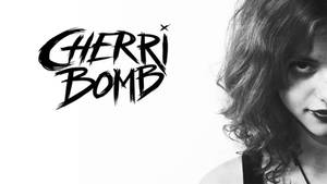 Cherri Bomb Nia