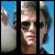 Free Macgyver avatar by SuperTuffPinkPuff