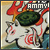 Free Okami avatar by SuperTuffPinkPuff
