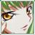 Free C.C avatar by SuperTuffPinkPuff