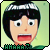 Free Rock lee avatar 2 by SuperTuffPinkPuff