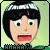 Free Rock lee avatar 2 by SuperTuffPinkPuff