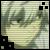 Free Near avatar-Ver2 by SuperTuffPinkPuff