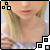 Free Namine icon by SuperTuffPinkPuff