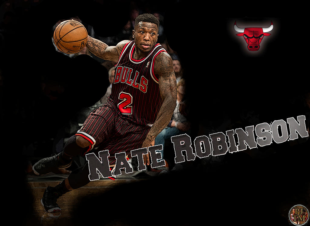 knicks nate robinson wallpaper - photo #23