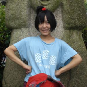 Joseph-fm's Profile Picture