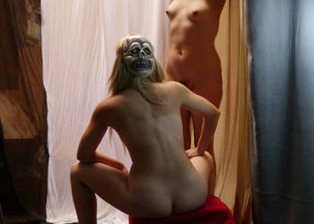 picasso's homage by samo19
