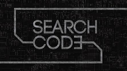 Search Code by bangseng