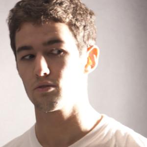 NobDeThroog's Profile Picture