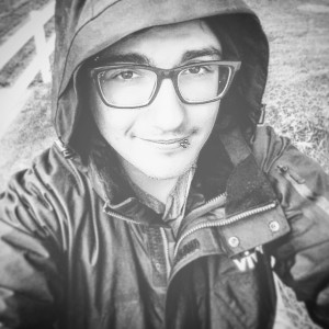 Enttei's Profile Picture