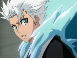 Hitsugaya-Toshiro-SA's Profile Picture