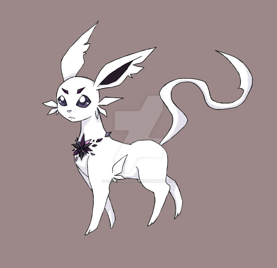 Pokemon Eevee Ghost Images | Pokemon Images