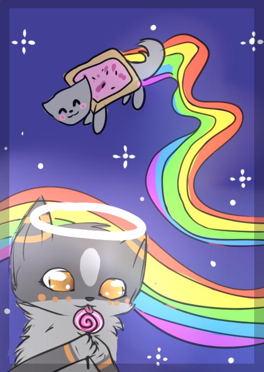 LOL tuepfel 8DD by Mindim-chan