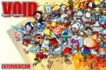 VOID Banner---epic by entervoid