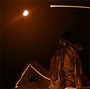 Mirage-Shinkiro's Profile Picture