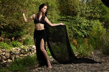 Wild enchantress 4