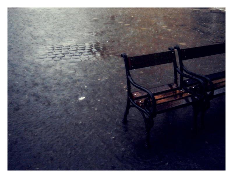 Raindrops I by whisper-my-name17