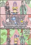 Seite 281 by CoruShinoneko