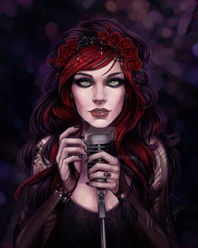 When I Sing...