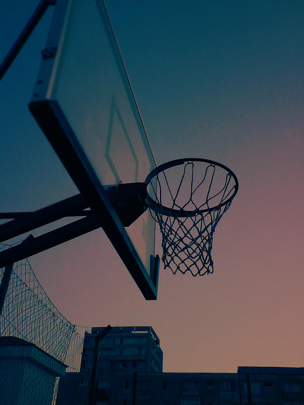 basketball nrv by floripecampii