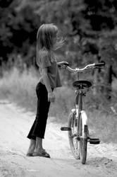 Weronika 05 by pewex