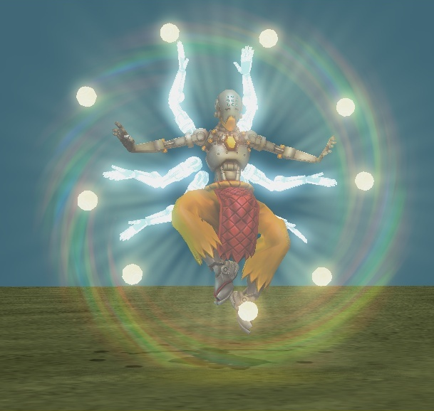 zenyatta_s_transcendence_by_taylormouse-d91yw25.png