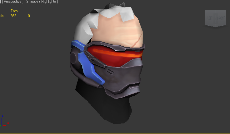 soldier_76_fan_art_wip_by_taylormouse-d93v9np.png