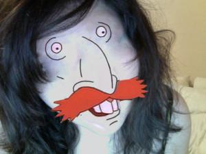 marissippi's Profile Picture