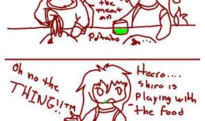 Family Comic 002 by Shiro-Demon
