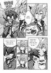 RIKDIK -Page30-