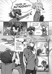 RIKDIK -Page32-
