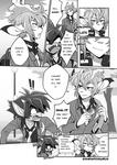 RIKDIK -Page33-